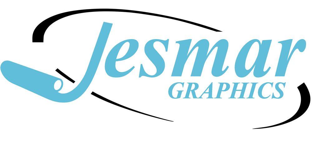 Jesmar Graphics